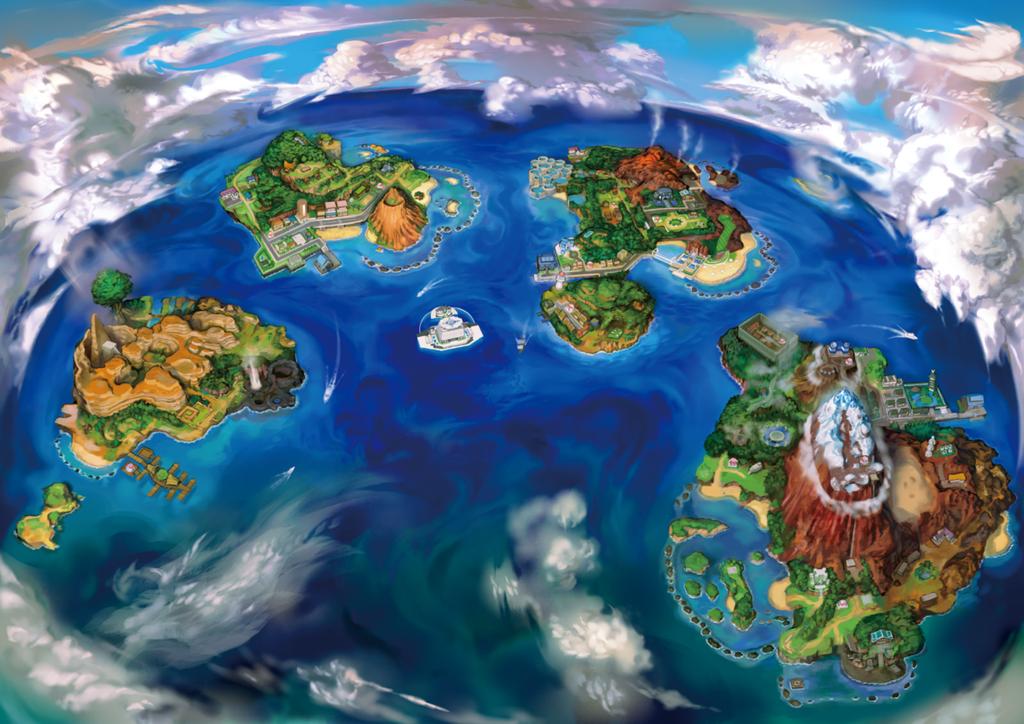 carte-region-alola-pokemon-soleil-lune