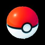 poke-ball-pokemon-go