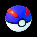 super-ball-pokemon-go