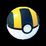 hyper-ball-pokemon-go