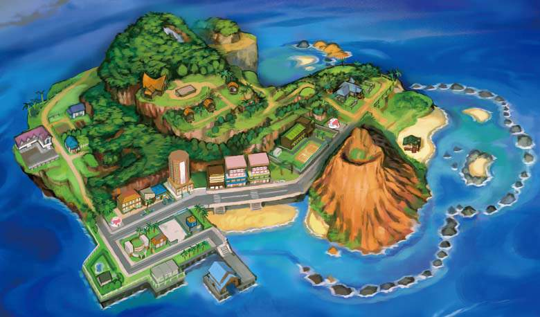 pokemon-carte-alola-soleil-lune