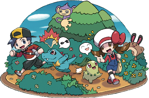 buddy-pokemon-go