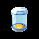 incubateur-pokemon-go