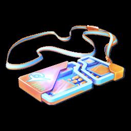 passe-raid-gratuit-pokemon-go