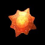 pierre-soleil-pokemon-go