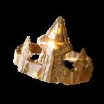 roche-royale-pokemon-go