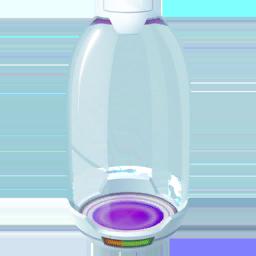 super-incubateur-pokemon-go