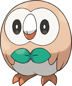 brindibou-pokemon-soleil-lune