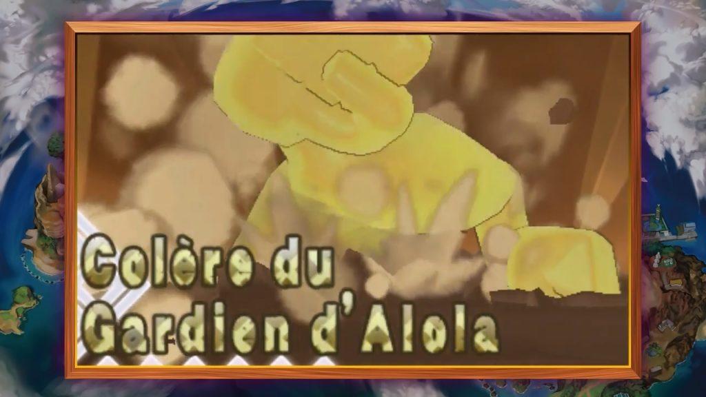 colere-gardien-alola-capacite-z