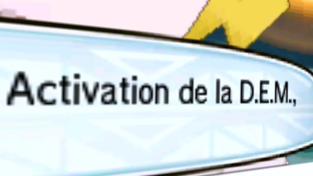 pokemon-soleil-lune-activation-DEM
