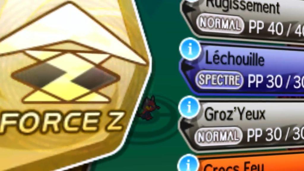 pokemon-soleil-lune-bouton-force-z