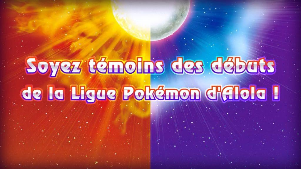 debut-ligue-pokemon-alola