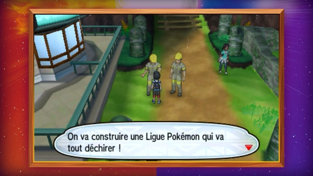 ligue-pokémon-alola-contruction