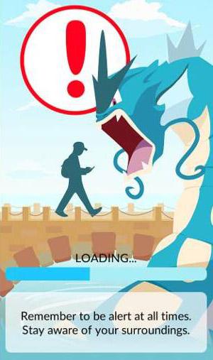 pokemon-go-ecran-de-chargement