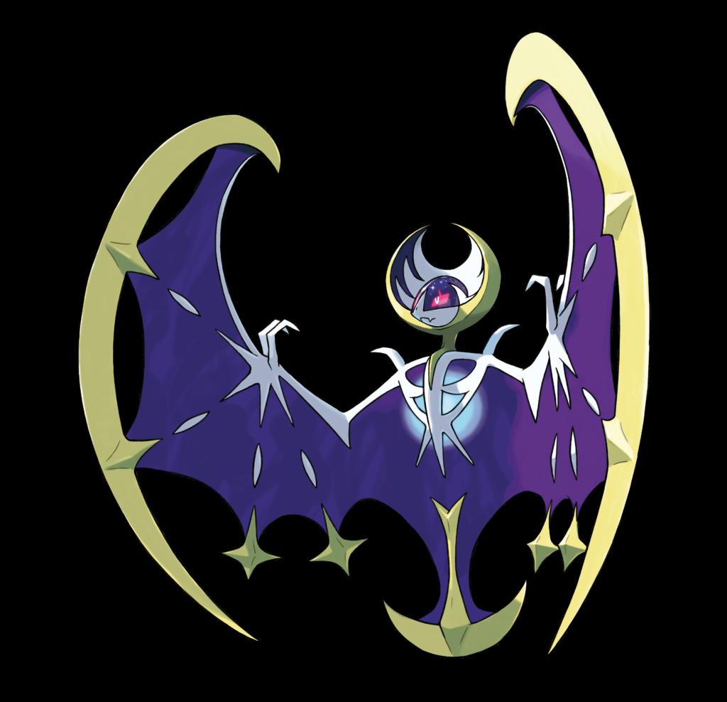 artwork-lunala-pokemon-soleil-lune