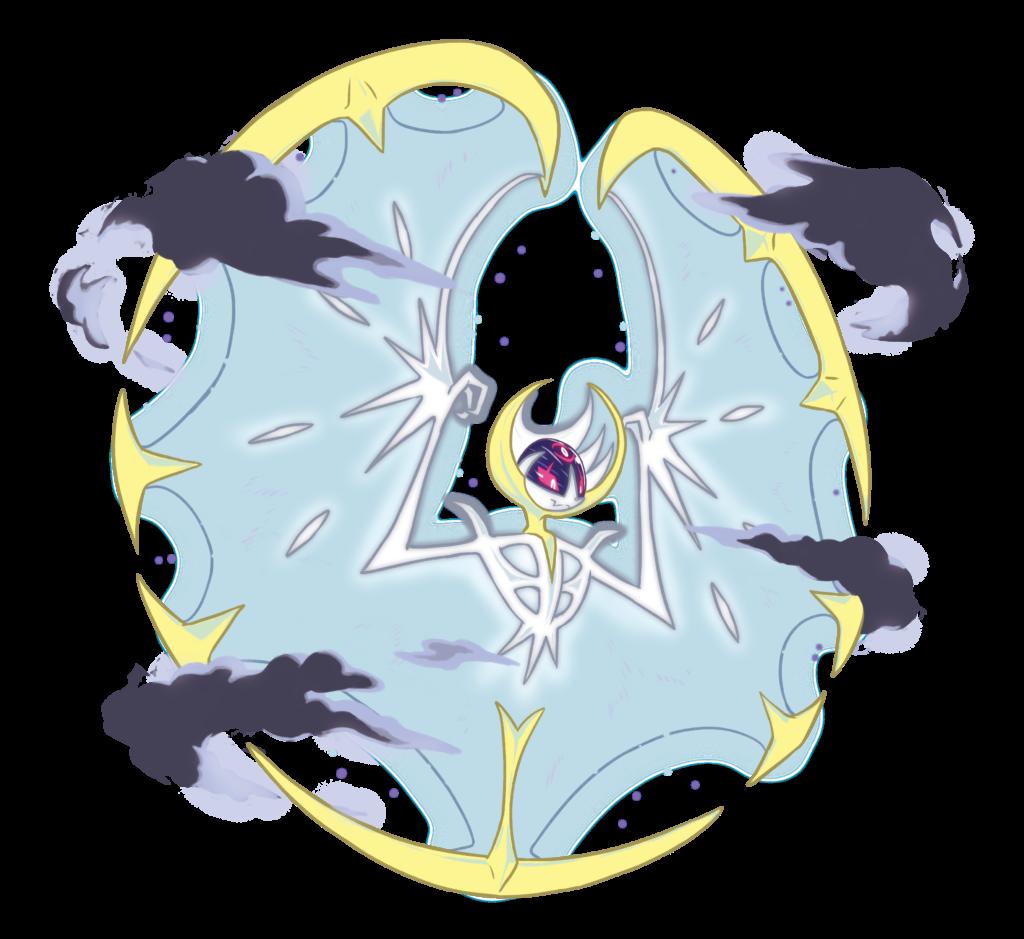lunala-pleine-lune-pokemon