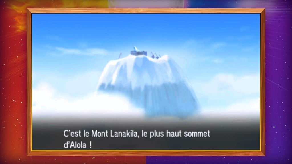 ligue-pokemon-mont-lanakila