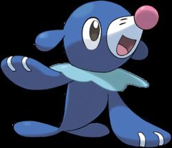 otaquin-pokemon-soleil-lune