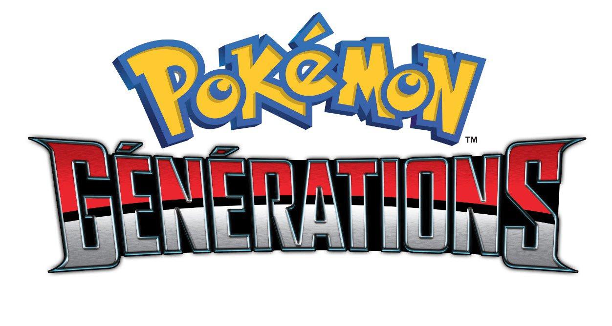 logo-serie-pokemon-generations