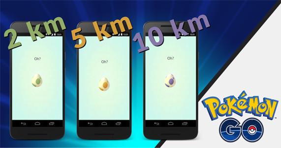 distance-œuf-pokemon-go