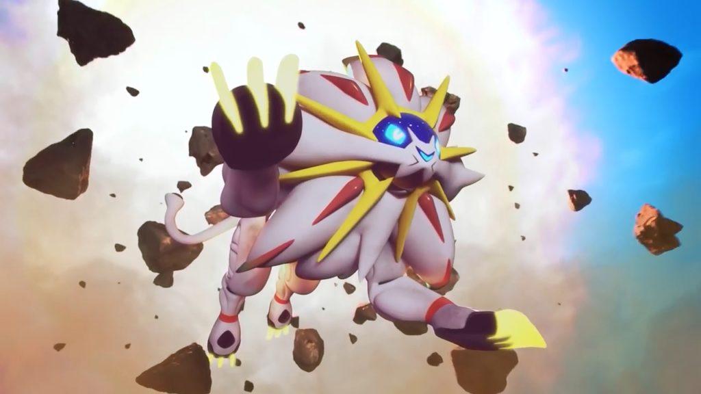 solgaleo-pokemon-soleil-lune