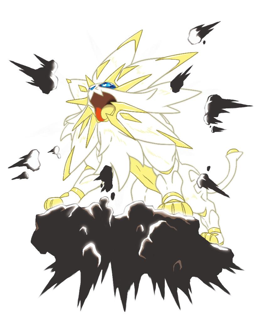 solgaleo-soleil-levant-pokemon