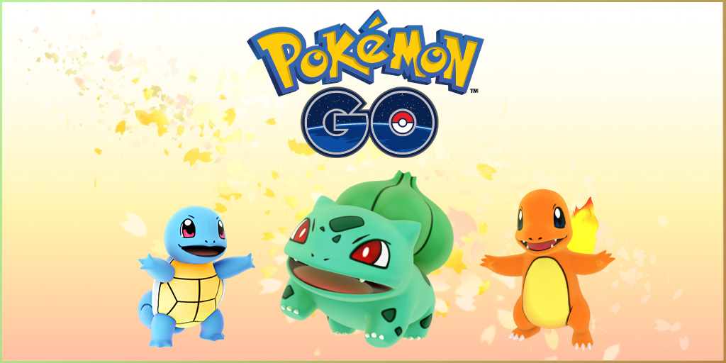 pokemon-go-event-special-novembre