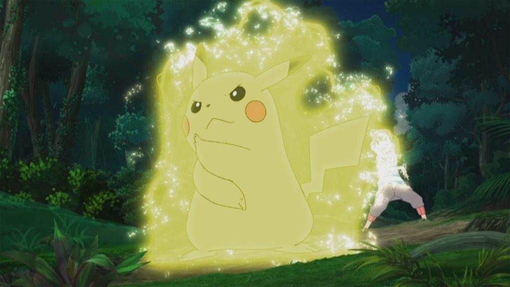 pikachu-capacite-z-soleil-lune