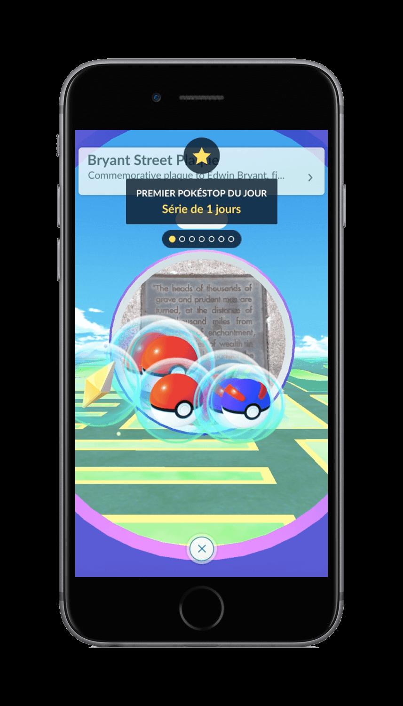 pokemon-go-bonus-2