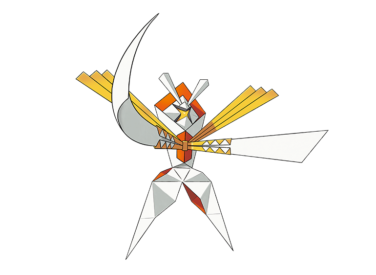 ultra-chimere-uc-04-lame-pokemon-soleil-lune
