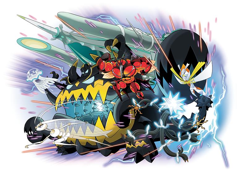 ultra-chimeres-pokemon-soleil-lune