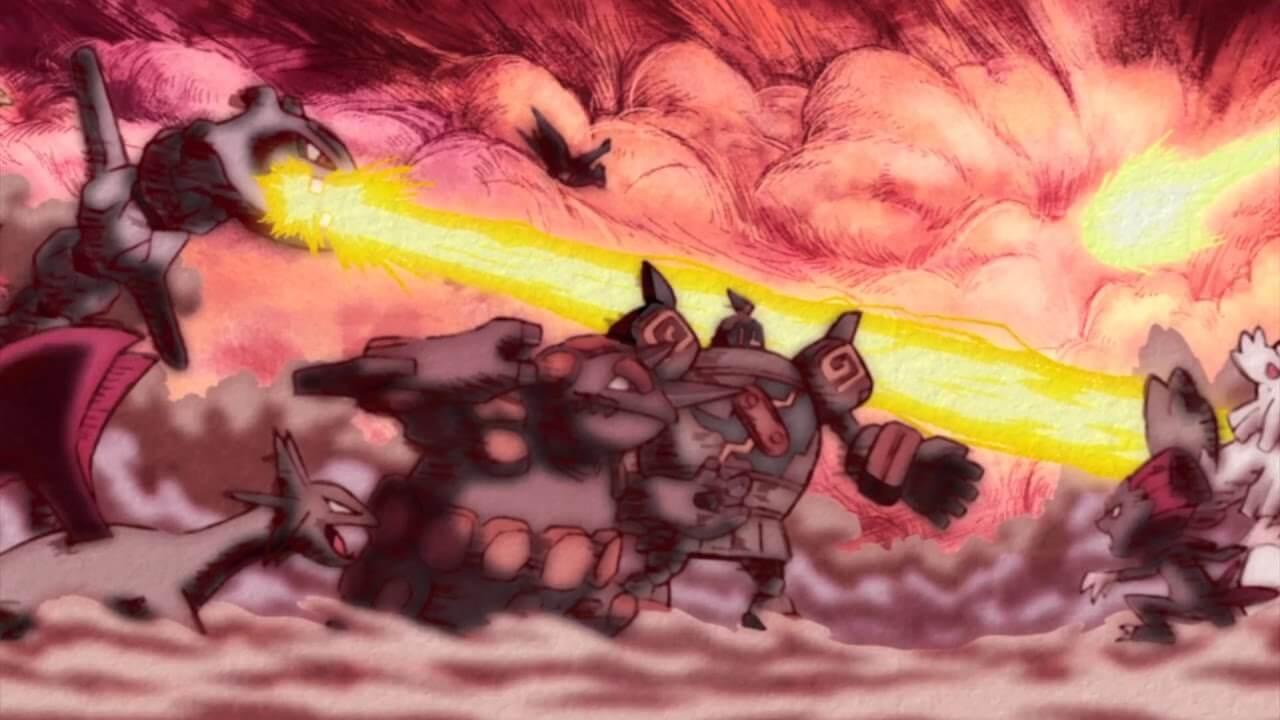 pokemon-generations-episode-18