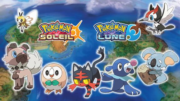 nature-liste-pokemon-soleil-lune