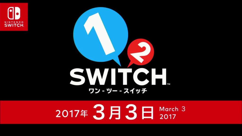 1_2_switch