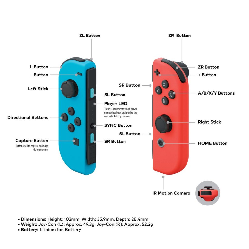 joy_con_nintendo_switch