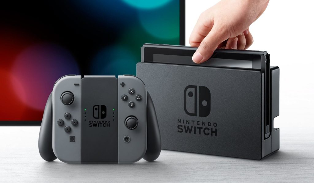 nintendo_switch_presentation
