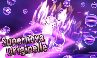 mew_capacite_z_supernova_originelle