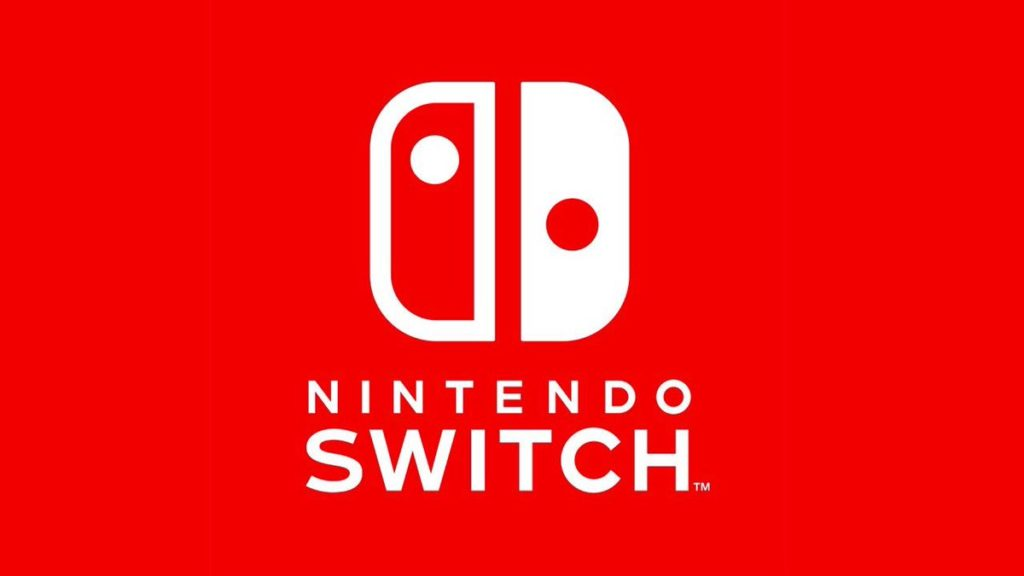 logo_nintendo_switch
