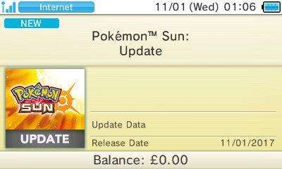 pokemon_soleil_lune_v_1_1