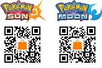 qr_code_pokemon_soleil_lune_patch