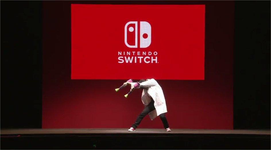 splatoon_2_switch
