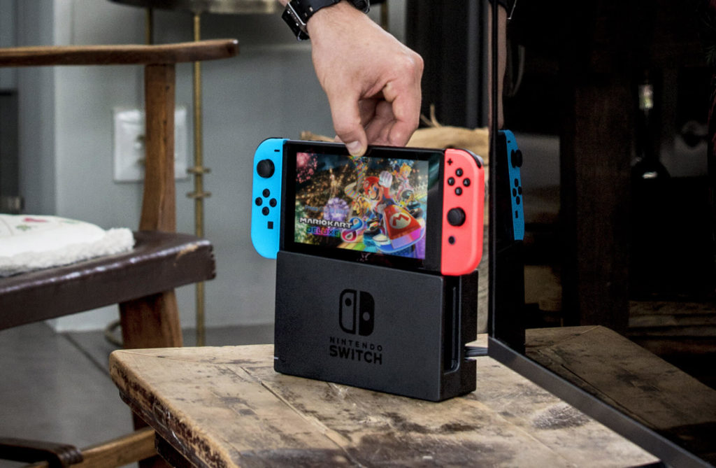 nintendo_switch_dock_portability