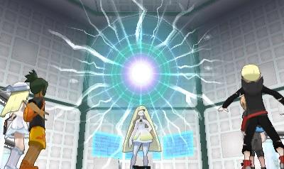 pokemon_soleil_lune_ultra_breche