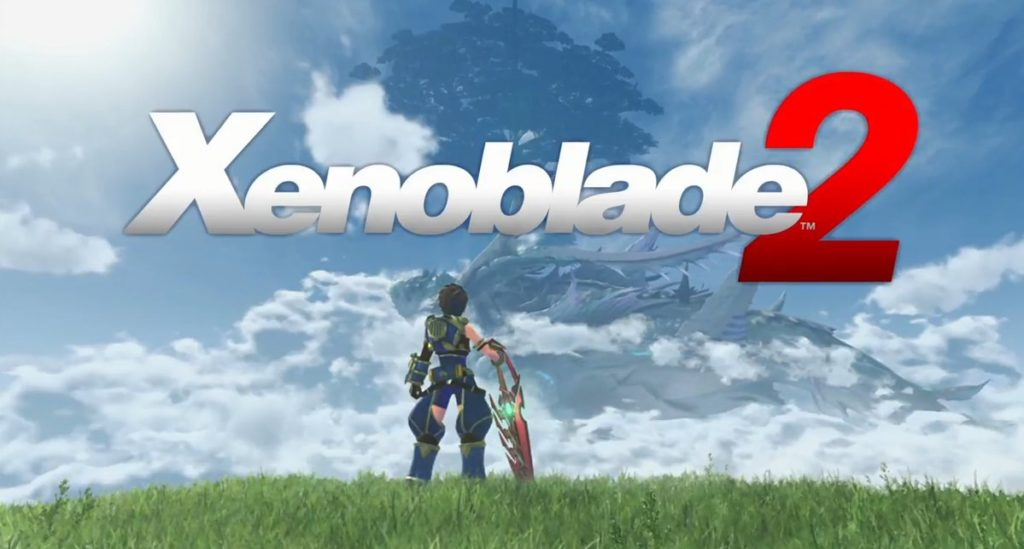 xenoblade_2_switch