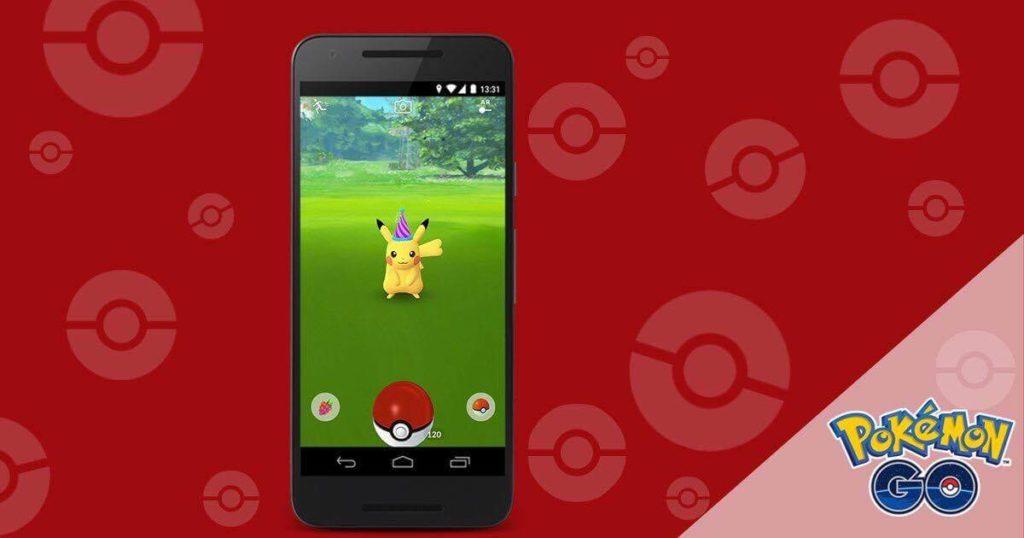 pikachu_festif_pokemon_go
