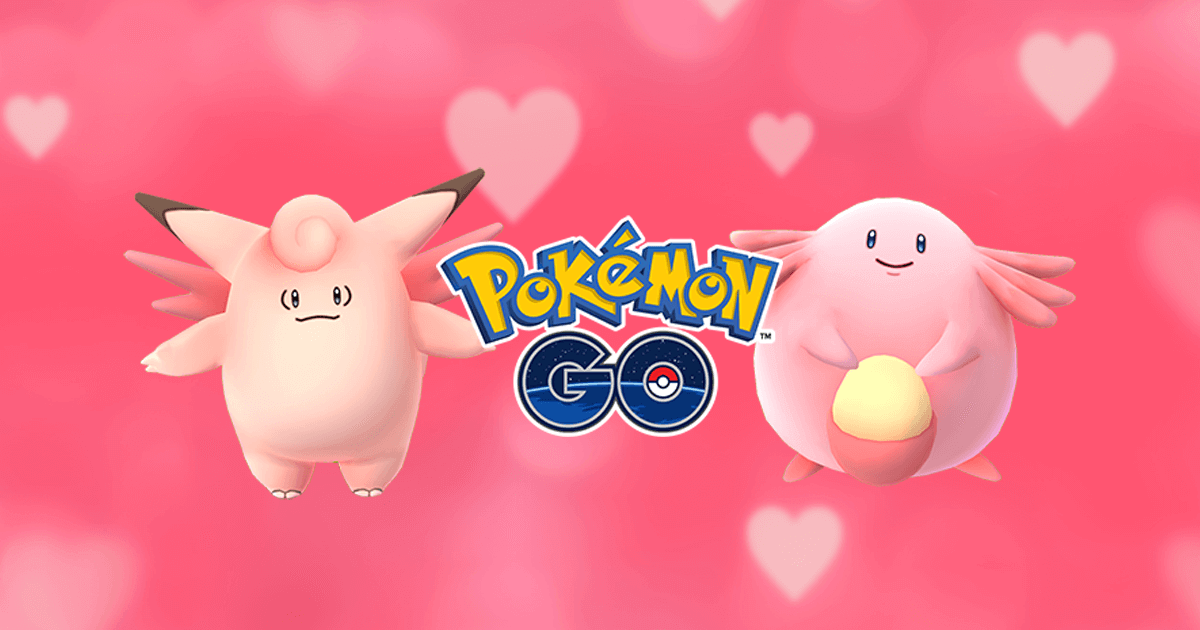 pokemon_go_saint_valentin_evenement