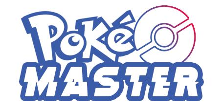 Pokemaster