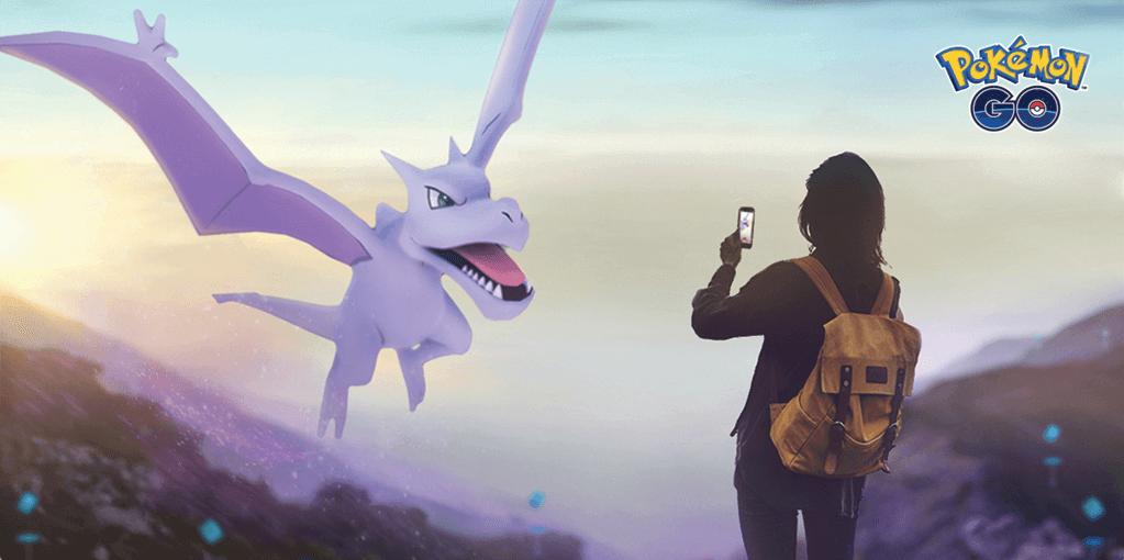 semaine-aventure-pokemon-go
