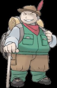montagnard-pokemon