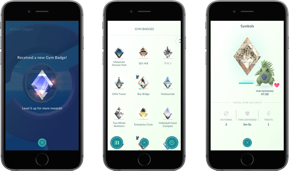 ecrans-badges-arenes-pokemongo